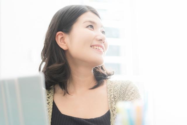 【初回限定20%OFF】女性のライフイベントと今後の働き方を考える60分(税込8,800円)